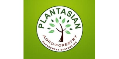 PlantAsian Agro-Forestry Management Systems Inc.