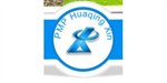 Zhengzhou PMP Huaqing Xin Co., Ltd