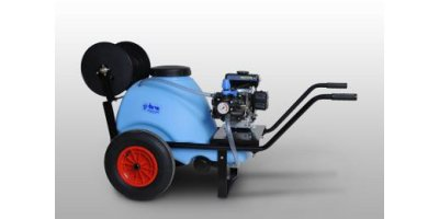 Arno - 80 Litre Sprayer