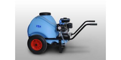 Rodano - 120 Litre Sprayer