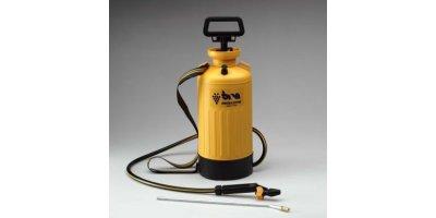 Danubio - Pressure Sprayer