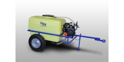 TICINO - 300 Litre Sprayer