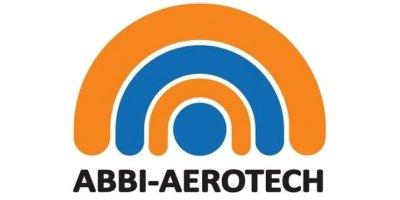 Abbi-Aerotech B.V.