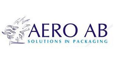 Aero AB