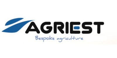 S.A. AGRIEST