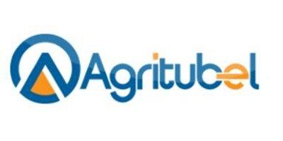 S.A. AGRITUBEL