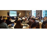 EBI`s 2nd annual Environmental Industry Summit in Washington DC