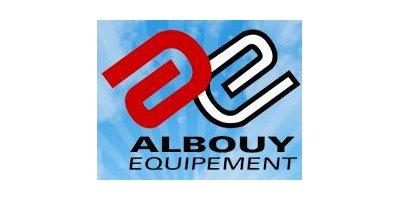 Albouy Equipement