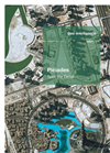 Pléiades Satellite Imagery 1A &1B- Brochure