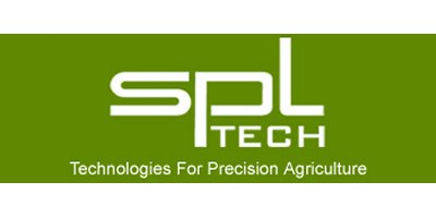 SPL Technologies Pvt. Ltd.
