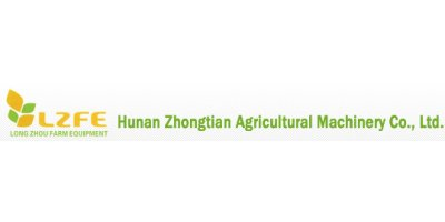 Hunan Zhongtian Agricultural Machinery Co., Ltd.