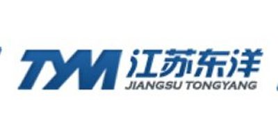 Jiangsu Tongyang Machinery Co.,Ltd.