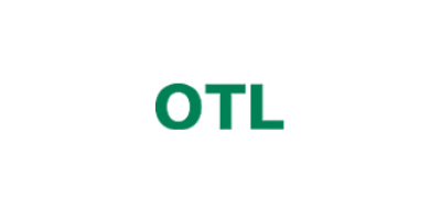 OTL Water & Irrigation Technologies