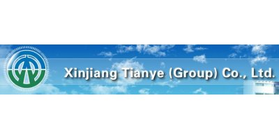 Xinjiang Tianye (Group) Co., Ltd