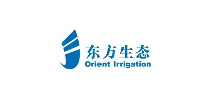 Beijing Orient Irrigation Eco-tech Co., Ltd.