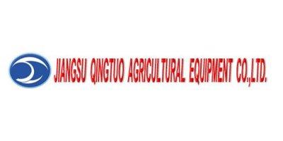 Jiangsu Qingtuo Agricutural Equipment Co.,Ltd.