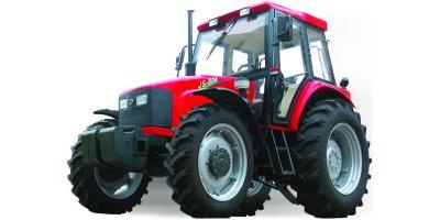 Model JS-804 - Tractor