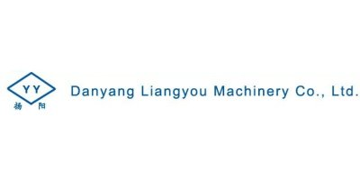 Danyang Liangyou Machinery Co., Ltd.