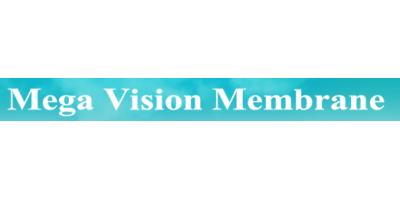 Shanghai Megavision Membrane Engineering & Technology Co ., Ltd.