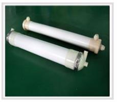 HollowFiber - Model 8060 - Separation System