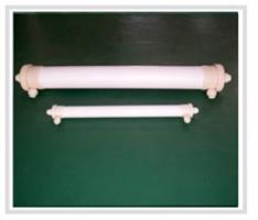 HollowFiber - Model 4040 - Separation System