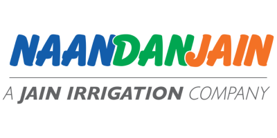 NaanDanJain - Jain Irrigation Systems Ltd