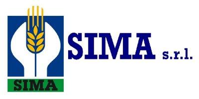 Sima s.r.l