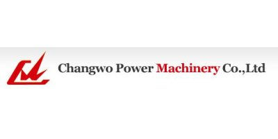 Changzhou Changwo Power Machinery Co. Ltd.