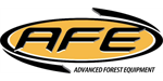 Advanced Forest Equipment (AFE)
