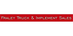 Fraley Truck & Implement Sales