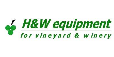 H&W Equipment
