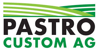 Pastro-Custom AG Pty Ltd.