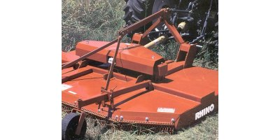 Rhino - Model SE SERIES - Medium Duty Multispindle Rotary Mowers