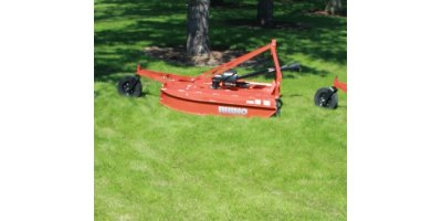 Rhino - Model RH Series - Single Spindle Utility Rotary Mowers