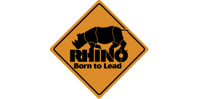 Rhino - a registered trademark of the Alamo Group Inc.