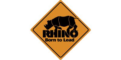 Rhino - a registered trademark of the Alamo Group Inc.