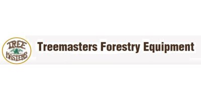 Treemasters Forestry Equipment