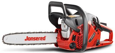 Jonsered - Model CS2238 - Home Owner Chainsaw