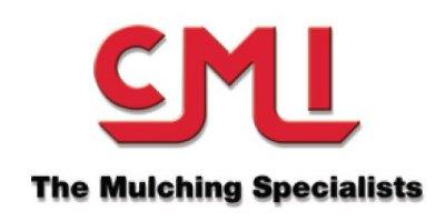 C.M.I. Mulching inc.