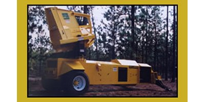 Products and Equipment from Cutting Systems, Inc
