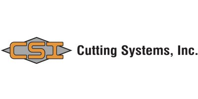 Cutting Systems, Inc.