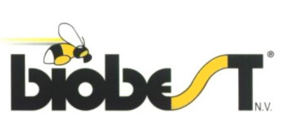 Biobest NV