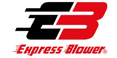 Express Blower, Inc.