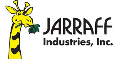 Jarraff Industries, Inc.