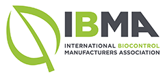 International Biocontrol Manufacturers` Association (IBMA)