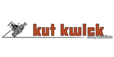 Kut Kwick Corporation