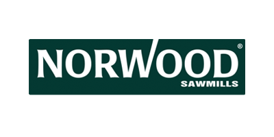 Norwood Sawmills Inc.