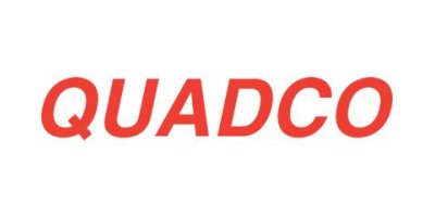 Quadco Inc.