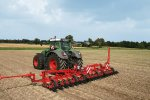 Vicon Unicorn - Precision Seed Drills
