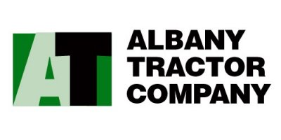 Albany Tractor Company